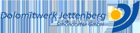 Partner Dolomitwerk Jettenberg