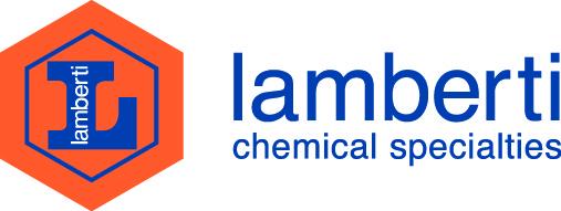 Partner Lamberti