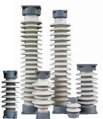 Technical ceramics/Metallurgy